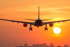 CÔNG TY VIETLINK đạt danh hiệu TOP 20 DOANH NGHIỆP LOGISTICS VIỆT NAM năm 2014